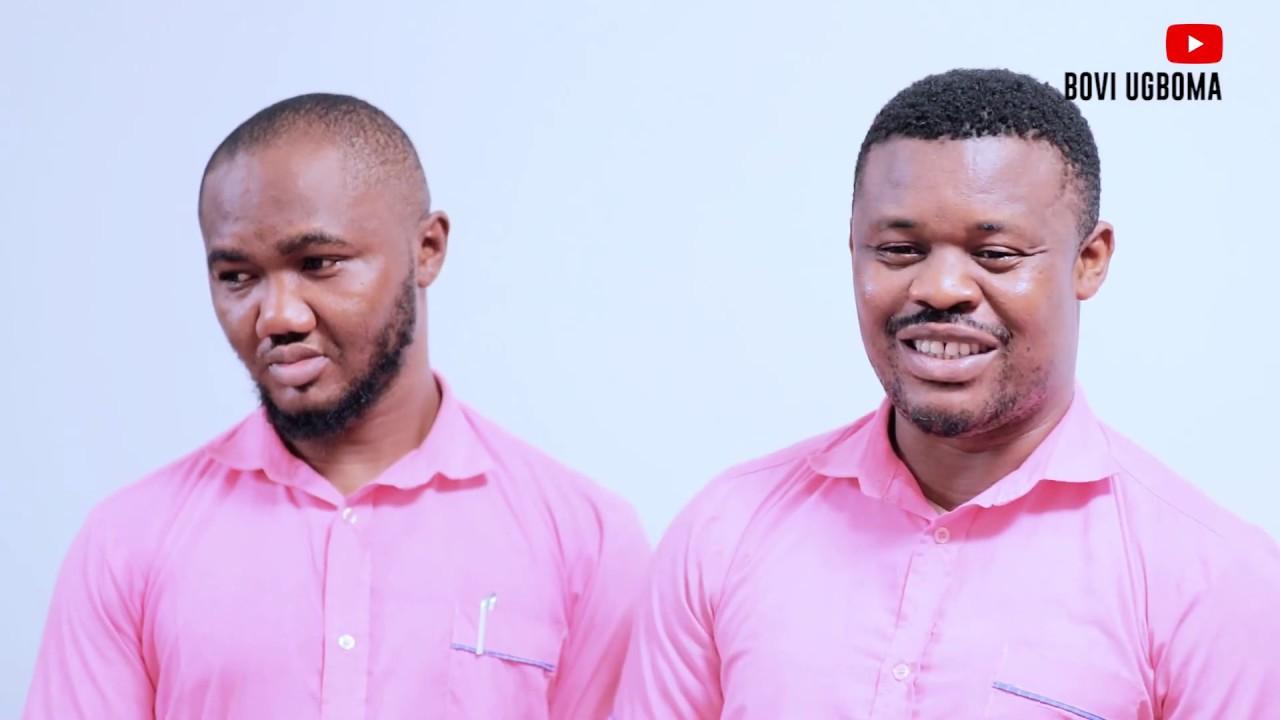 Download Back to School (Season 3) (Bovi Ugboma) (Principal's Birthday)