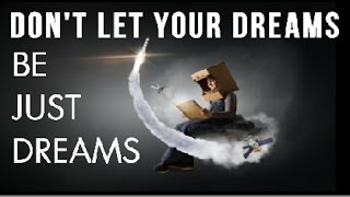 How Desire Increases the Power to Realize Your Dreams (law of attraction)