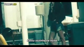 Lana Del Rey - Ride  [Completo e Legendado / Traduzido] (Clipe Oficial)