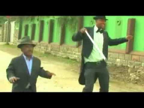 Download Karta - Demissie Fekadu (Wanos)
