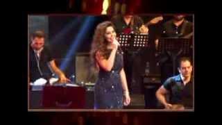 Elissa - Beirut Holidays