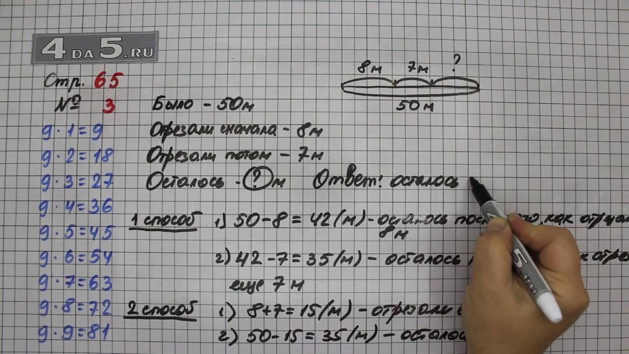 Тренажер по математике моро 3 класс серийный номер