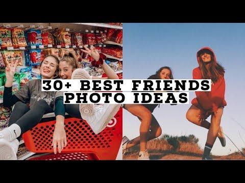 30+-best-friend-photo-ideas-for-instagram-😍📸-(inspo-+-poses)