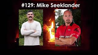 Art of Manliness Podcast #129: Competition Gun Shooting & Self-Defense with Mike Seeklander