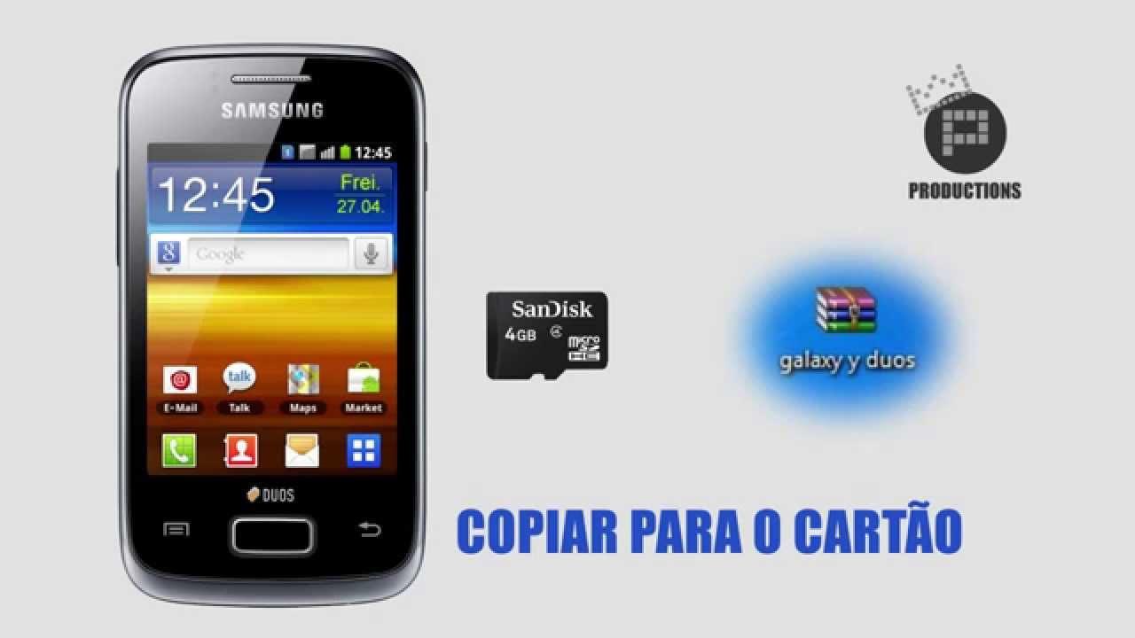 Como Rastrear Um Celular Roubado Galaxy S8+ Mini