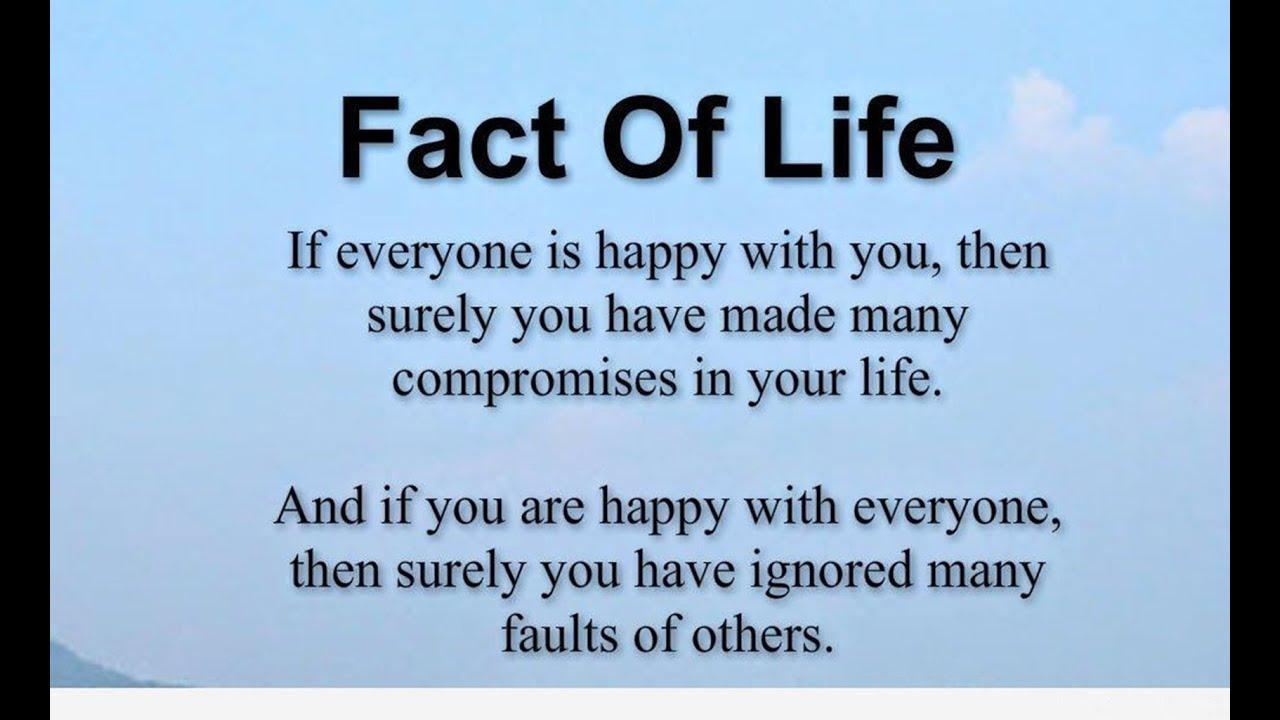5 Beautiful Life Quotes