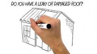 Orange County Roofing | (949) 625-6903