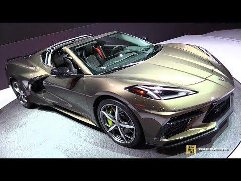 2020-chevrolet-corvette-c8-stingray---exterior-interior-walkaround---2019-dubai-motor-show