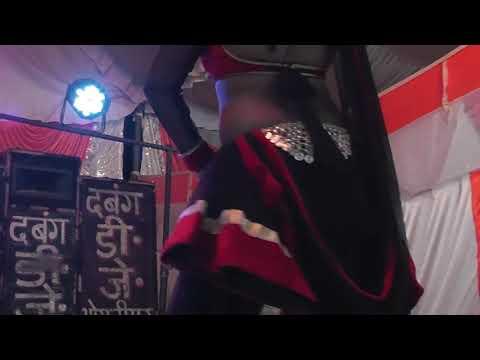 Tip Tip Barsa - Mohra (1994) Full Video Song *HD*