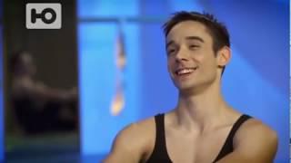 Русский балет 09