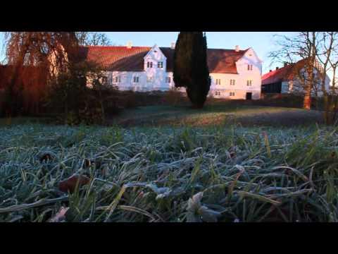Frijsenborg & Wedelssborg Gods Promotion