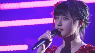 """2017.01.15 チーム8EASTコンサート「新春!チーム8祭り『東の陣』」 Team 8 EAST Concert ~Shinshun! Team 8 Matsuri """"Higashi no Jin""""~ Team 8 EAST Concert ..."""