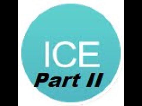 🦷danb-ice-review-for-exam-part-ii-dental-tutor-(2019)