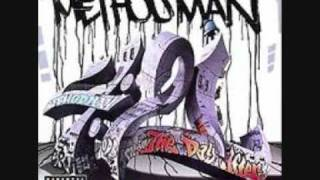 Method Man feat. Lauryn Hill - Say