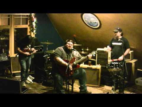Michael Gaudet and Friends  Redemption  by Bob Marley