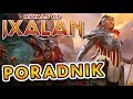Poradnik Rivals of Ixalan | Prerelease - Magic: the Gathering Polska