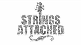 Strings Attached - I am the Walrus (re-arranged from The Beatles)