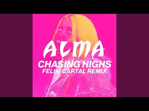 Chasing Highs (Felix Cartal Remix)
