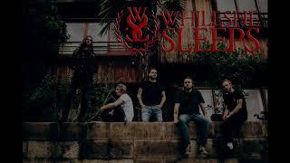 While She Sleeps - Modern Minds (Sub Español)