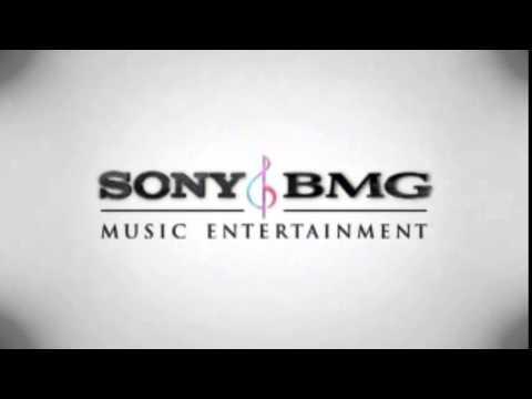 Sony/Sony BMG Music Entertainment