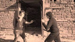 """Video Tecniche di combattimento con coltello medievale - """"I Guardiani del cancello"""" download MP3, 3GP, MP4, WEBM, AVI, FLV Juli 2018"""