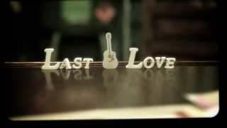 「ラスト・シンデレラ」挿入歌、Rihwa(リファ)「Last Love」リリックビデオ