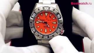 Обзор мужских часов Orient M Force/купить часы мужские orient/купить наручные мужские часы(, 2015-01-31T15:07:30.000Z)