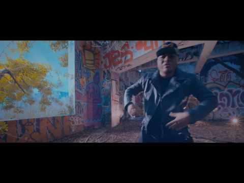 A.B. Quintanilla III, Elektro Kumbia - La Aventura - (Video Oficial) ft. Saga & Sonyc