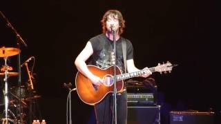 Plain White T's - Hey There Delilah Live - June 11, 2016