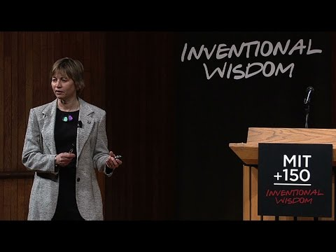 Computation and the Transformation of Practically Everything: Physical Science and Engineering