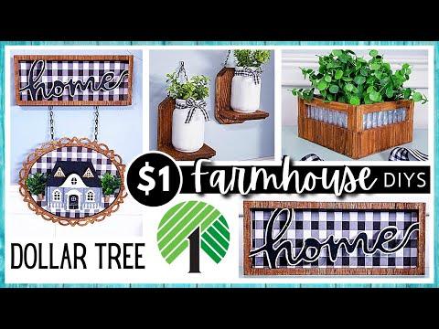 best indoor trees