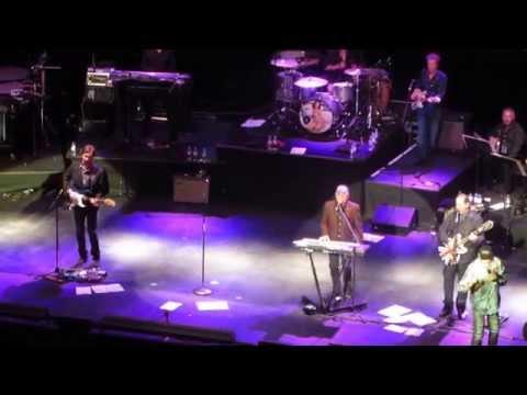 The Beach Boys - Surfin' Safari Live