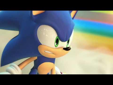 SEGA анонсировала Sonic Colors Ultimate – переиздание Sonic Colors для всех платформ