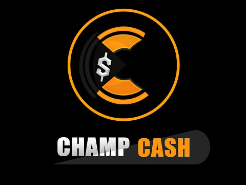 How to use champcash application ? full tutorial all in one (in hindi )