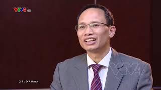 Bản tin thời sự tiếng Việt 21h - 16/11/2019