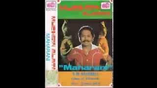 Maharani / Muchsin Alatas