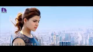 New Bangla sad songs