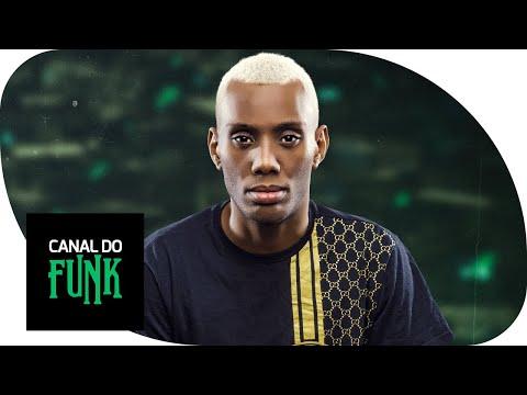 MC GW - Medley Instigante 4 (DJ Rafinha e DJ DS) Lançamento 2018