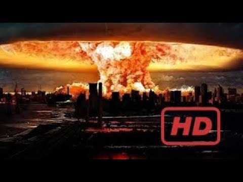 Nuclear Weapons Documentary Things you didnt know about Nuclear Bomb New Best Documentary