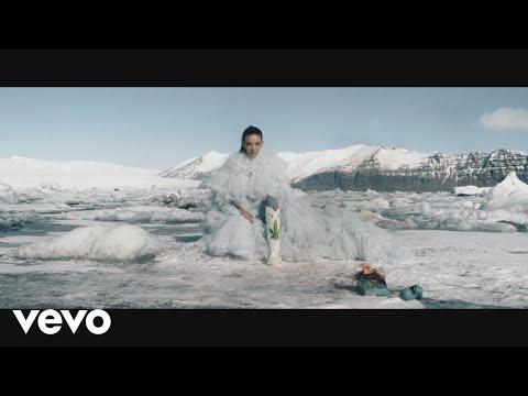 Youtube: Aly Bass – Appel manqué (Clip officiel)