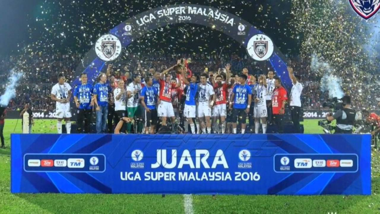 Juara Liga Indonesia Wikipedia