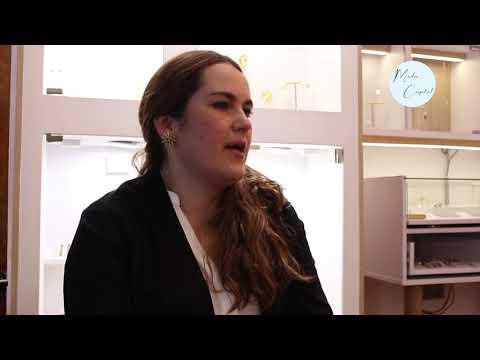 Entrevista  Nontien