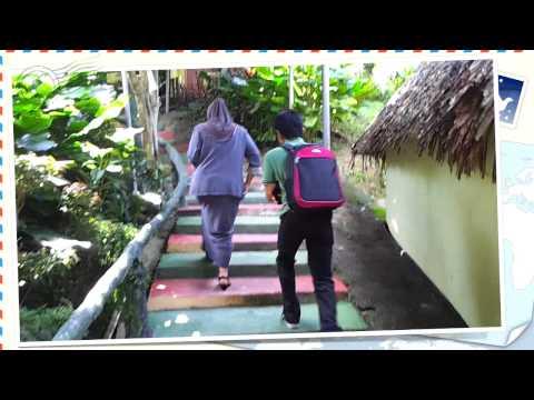 Lawatan Dca Subang ke Agrotek Garden Resort
