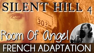 ♈ [French] Room Of Angel - Silent Hill 4