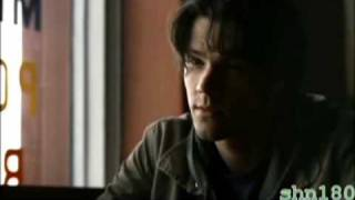 Download SPN; sam/dean | listen to your heart MP3 song and Music Video