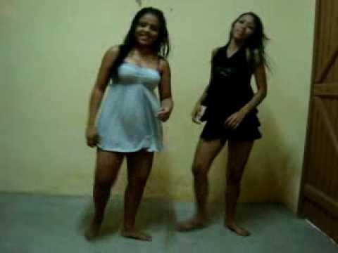 NaNa And MiMi