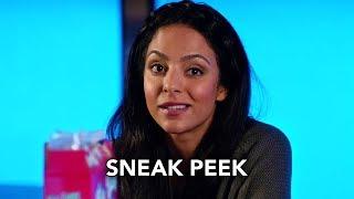 DC's Legends of Tomorrow 4x07 Sneak Peek