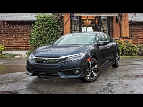 2016-honda-civic-touring-car-review