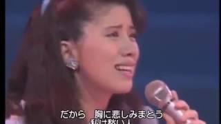 江蕙&森昌子.