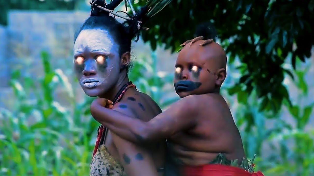 Download MCHAWI WA KIJIJI  (Short Film)Bongo Movie